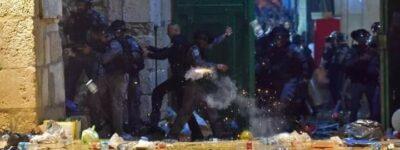 Che cosa sta succedendo in Israele