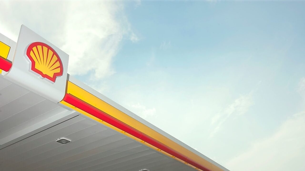 https://thesubmarine.it/wp-content/uploads/2021/05/retail-station-canopy-with-shell-logo-1280x720.jpeg