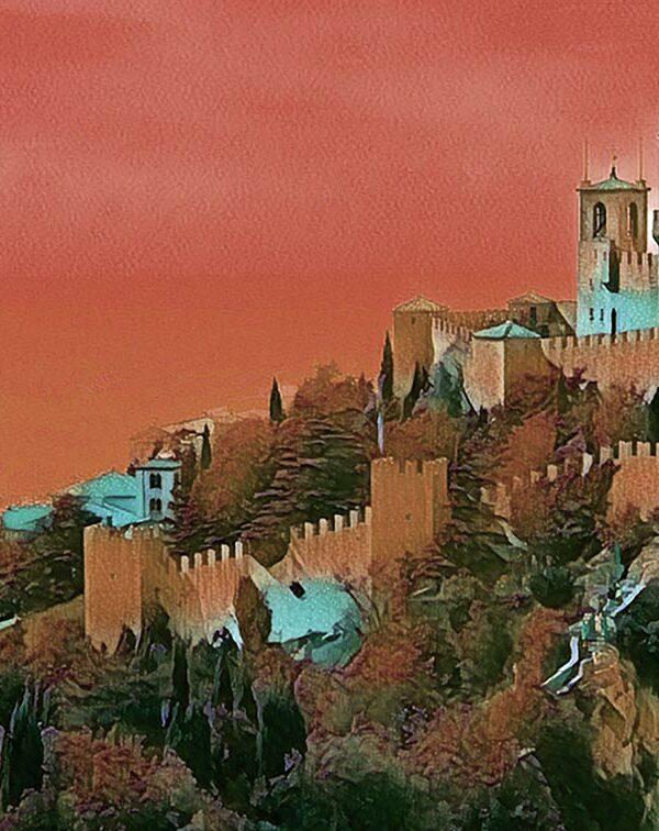Un podcast racconta la storia del golpe anti-comunista di San Marino