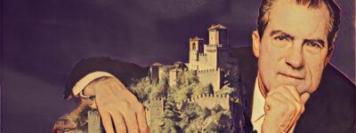 """""""I fatti di Rovereta,"""" ovvero la storia del golpe contro il governo social-comunista di San Marino"""