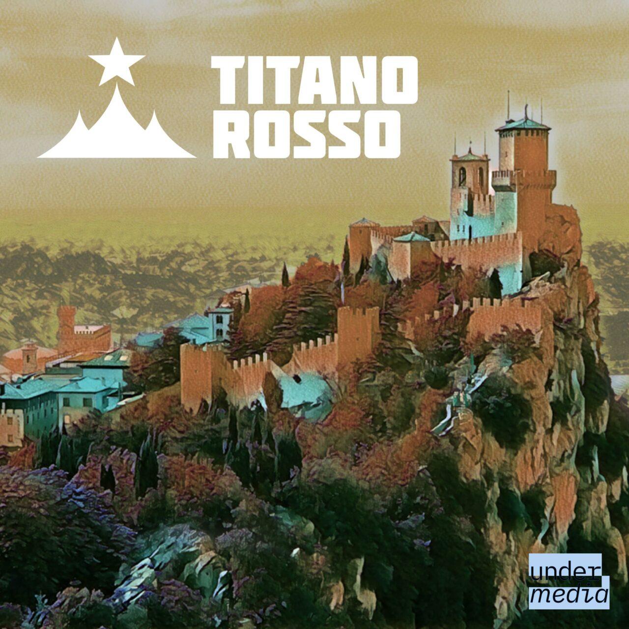 https://thesubmarine.it/wp-content/uploads/2021/05/titano-rosso-final-1280x1280.jpg
