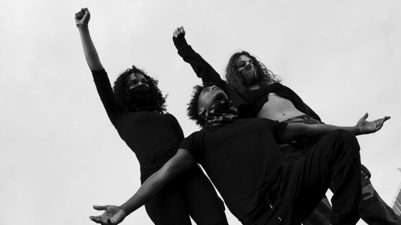 Che cosa resta di Black Lives Matter in Italia?
