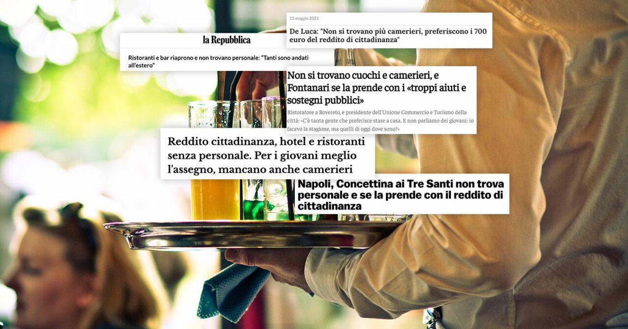 https://thesubmarine.it/wp-content/uploads/2021/06/cameriere-servito-1280x672.jpg