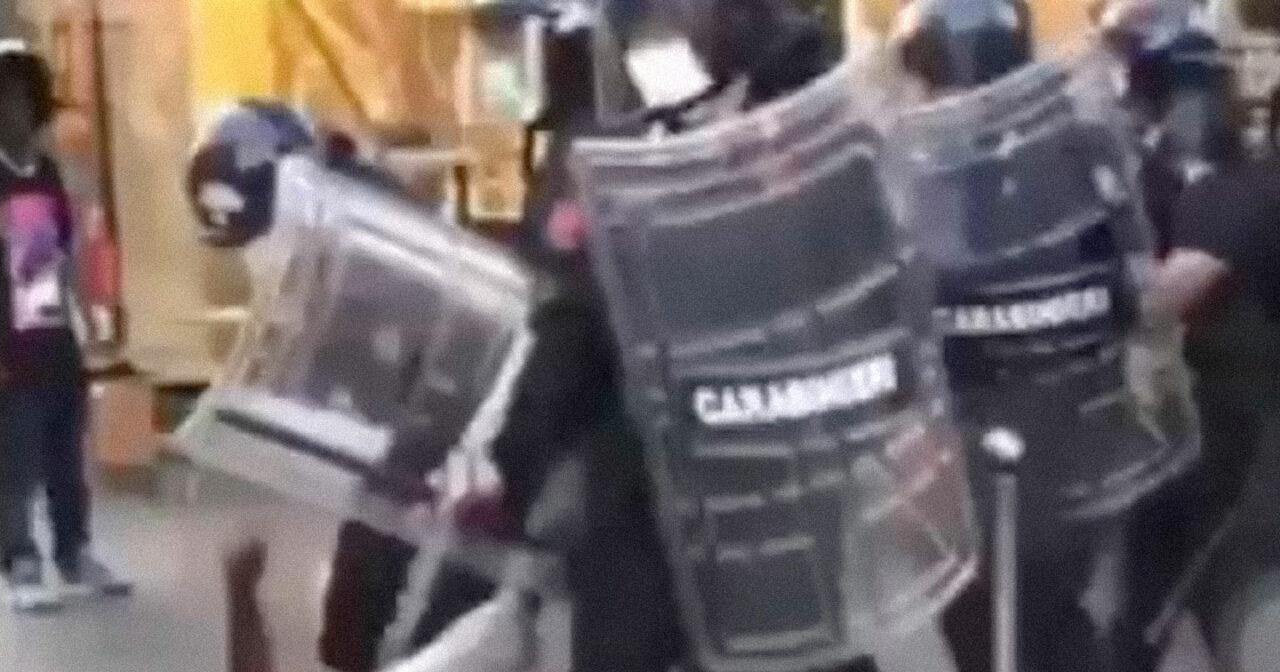 https://thesubmarine.it/wp-content/uploads/2021/06/carabinieri-milano-cove-1280x672.jpg