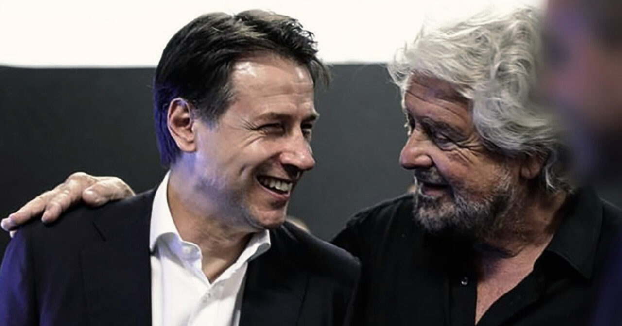 https://thesubmarine.it/wp-content/uploads/2021/06/grillo-conte-cover-1280x672.jpg