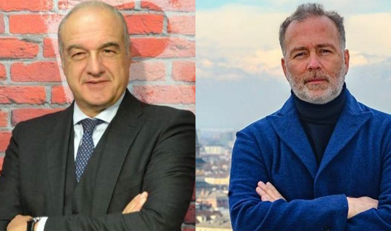 Gli assurdi candidati della destra a Roma e Torino