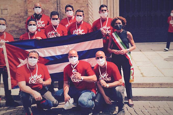L'esperienza di Crema con i medici cubani può aiutarci a elaborare un modello di sanità differente