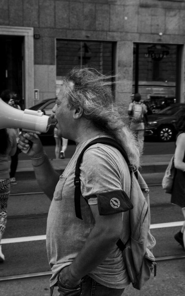 Stop al blocco degli sfratti: l'emergenza abitativa vista da Milano
