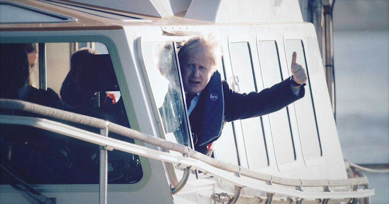 https://thesubmarine.it/wp-content/uploads/2021/07/johnson-immigrazione-cover-1280x672.jpg
