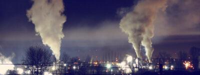Nonostante la pandemia, il sovrasfruttamento della Terra è tornato a pieno regime