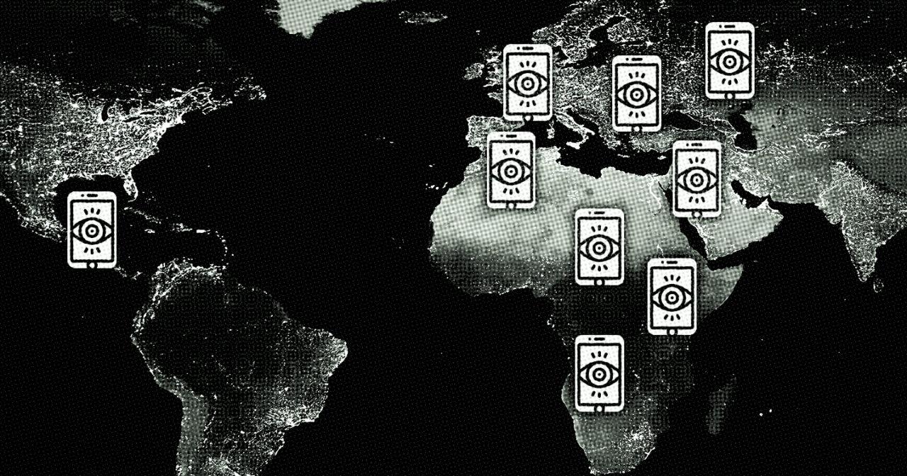 https://thesubmarine.it/wp-content/uploads/2021/07/pegasus-cover-map-1280x672.jpg