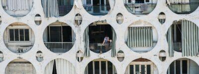 Come sta il Libano, a un anno dall'esplosione
