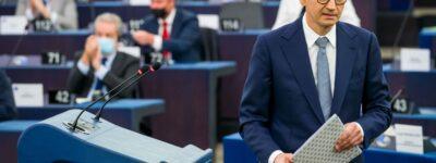 Bullismo diplomatico e estremismo di destra: la Polonia può stare nell'Ue?